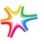FCV Audit For PM icon