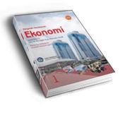 Ekonomi SMU 10 icon