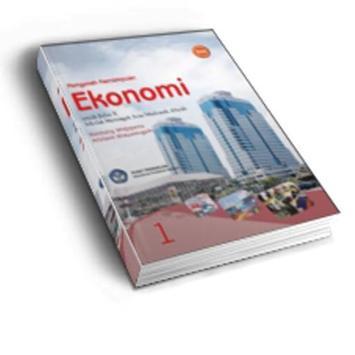 Ekonomi SMU 10 apk screenshot