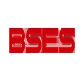BSES APP icon