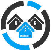 Annonces Immo BSK Immobilier icon