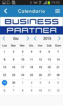 Business App apk screenshot