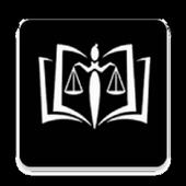 BSS Company Registration icon