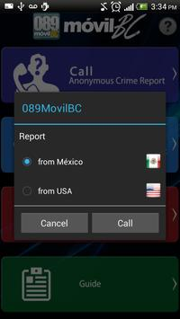 089MovilBC apk screenshot