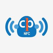 크리에이티브플랫폼 icon