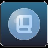 BibloCam icon