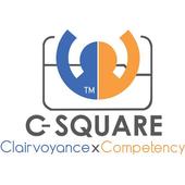 CSQ Product List icon