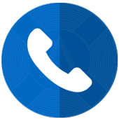 IBS Contact icon