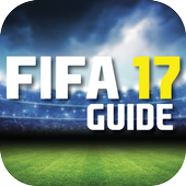 Guide For FIFA 17 icon