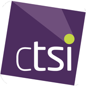 CTSI Conference 2016 icon