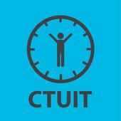 Ctuit Schedules icon