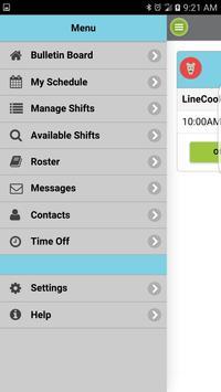 Ctuit Schedules apk screenshot