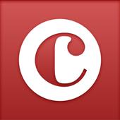 CámaraCs icon