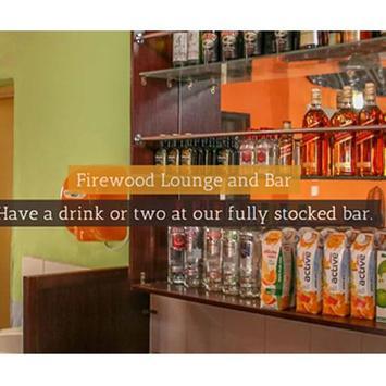 Snug Hotels apk screenshot