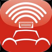 Drive PRO OBD icon