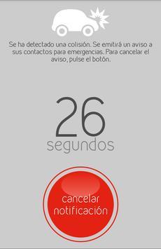Drive PRO OBD apk screenshot