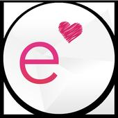 Elska (Unreleased) icon