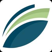 Cultivu icon