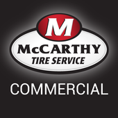 McCarthy Commercial icon