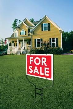 Home Selling Tips apk screenshot