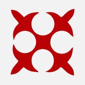 Custodian Direct icon