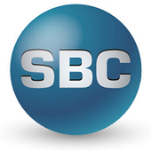 SBC Solutions App icon