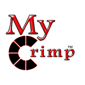 MyCrimp – Crimp Specifications icon