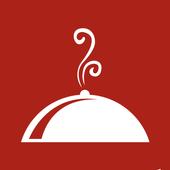 Deliz Customer icon