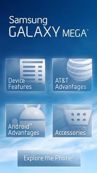 devicealive SS Mega poster