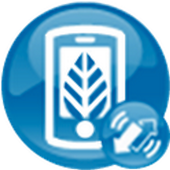 devicealive Galaxy View icon