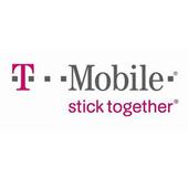 TMUSDEMO Tablet Launcher icon