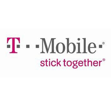 TMUSDEMO Tablet Launcher poster