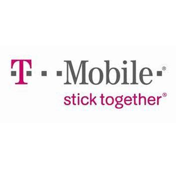 TMUSDEMO Tablet Launcher apk screenshot