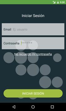 Customia apk screenshot