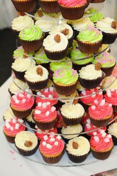 cupcake recipe 2016 apk screenshot