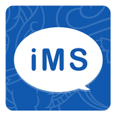 SINGHA iMS icon