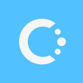 Kioo Insights icon