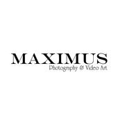 MAXIMUS PICTURES icon