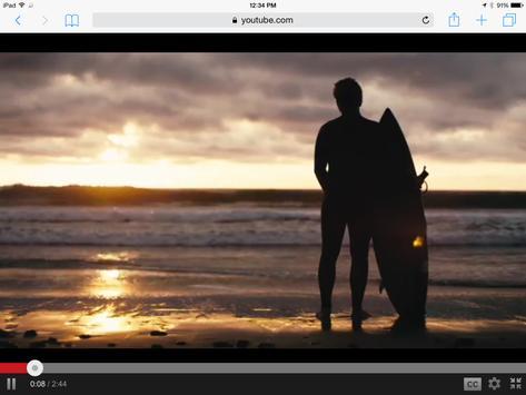 DELL Surf apk screenshot