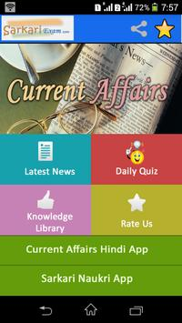 Adda247 for Android Free Download - 9Apps