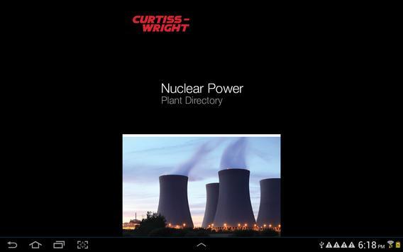 CW Nuclear apk screenshot