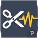 Ringtone Maker from MP3 Songs APK