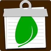 PlantX.Net Field icon