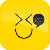 CxGo Negocio icon