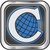 Cybo Global Business Directory icon