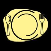 Пельмешки без спешки icon