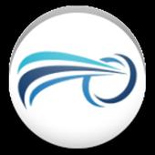 Claim Management Studio icon