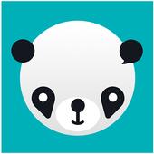 LiveGram icon