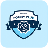 Rotary Live icon