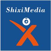 ShixiMedia icon